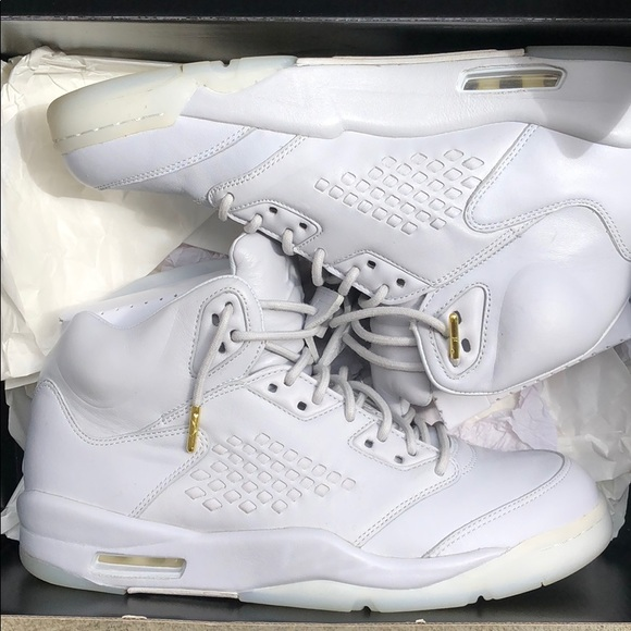 retro 5 premium Shop Clothing \u0026 Shoes